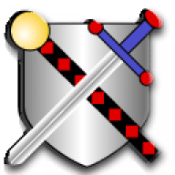 Excalibur free download for Mac