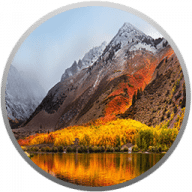 macOS High Sierra free download for Mac