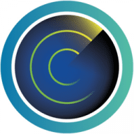 CurrentKey Stats free download for Mac