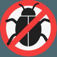 Antivirus Zap free download for Mac