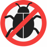 Antivirus Zap