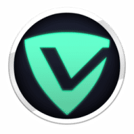 VIPRE Advanced Security free download for Mac