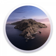 macOS Catalina free download for Mac