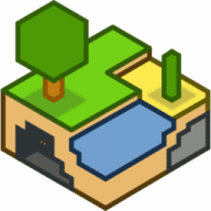 Minetest free download for Mac