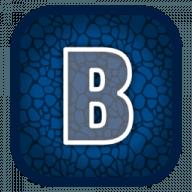 Browserosaurus free download for Mac