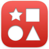 Red free download for Mac