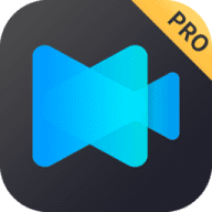 Filmage Screen Pro free download for Mac