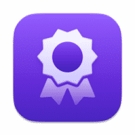 ExeWrapper free download for Mac