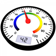Actimeter free download for Mac