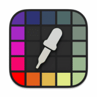 Classic Color Meter free download for Mac