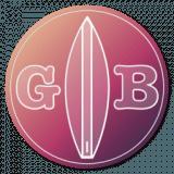 GeeBoard