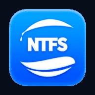 iBoysoft NTFS free download for Mac