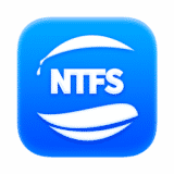 iBoysoft NTFS