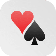 Solitaire Forever II free download for Mac