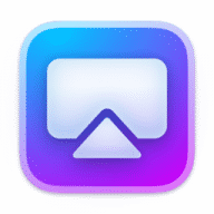 JustStream free download for Mac