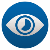 Eye Timer free download for Mac