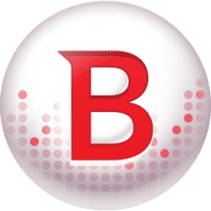Bitdefender Adware Removal free download for Mac