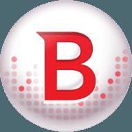 Bitdefender Adware Removal free download for Mac