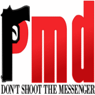 PMD free download for Mac