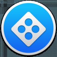 MacForge free download for Mac