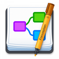 Focusplan free download for Mac