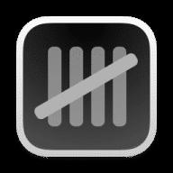 Xloc free download for Mac