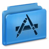 RecentApps free download for Mac