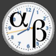 TDF Plan free download for Mac