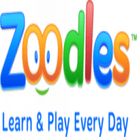 Zoodles free download for Mac