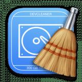 DevCleaner for Xcode