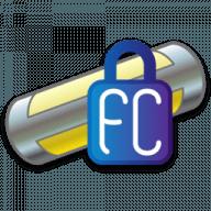 FileCapsule free download for Mac