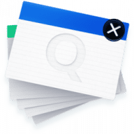 Flashcard Max free download for Mac