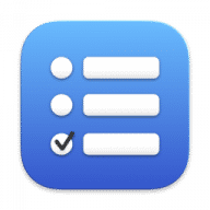 PopDo free download for Mac