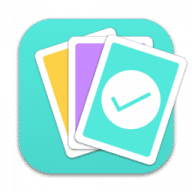 TidyCards free download for Mac