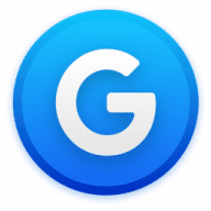 Guso free download for Mac