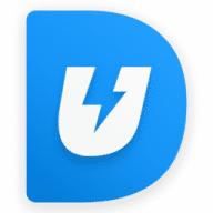 Tenorshare UltData free download for Mac