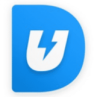 Tenorshare UltData free download for Mac