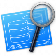 Core Data Lab free download for Mac
