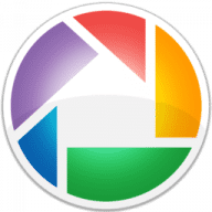 Picasa free download for Mac