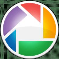 Picasa free download for Mac