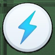 Sensei free download for Mac