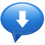 Decipher Messenger Export free download for Mac