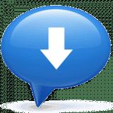 Decipher Messenger Export