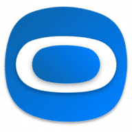 OpenMTP download for Mac