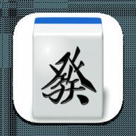Mahjong Demon 2 free download for Mac