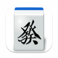 Mahjong Demon 2 free download for Mac