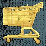 Shopping Desktop