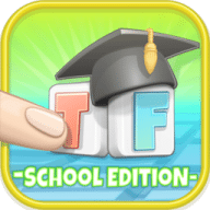 Typing Fingers - School Edition free download for Mac