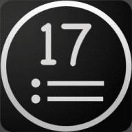 Todeska free download for Mac