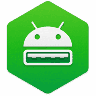 MacDroid free download for Mac
